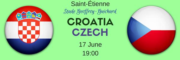euro_2016_Croatia_Czech_preview.png