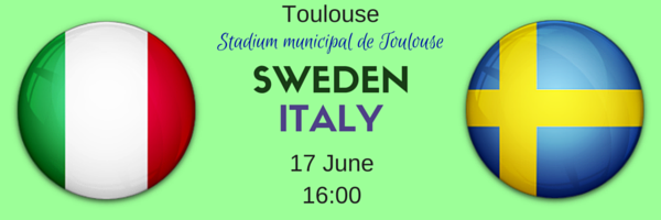 euro_2016_Italy_Sweden_preview.png