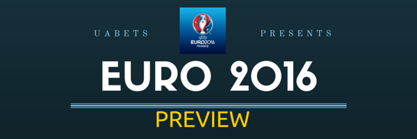 euro_2016_preview_uabets_football.png