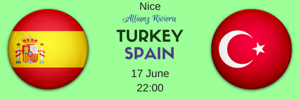 euro_2016_Spain_Turkey_preview.png