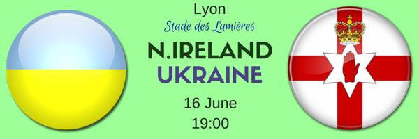 euro_2016_Ukraine_Nothern_Ireland_preview.png