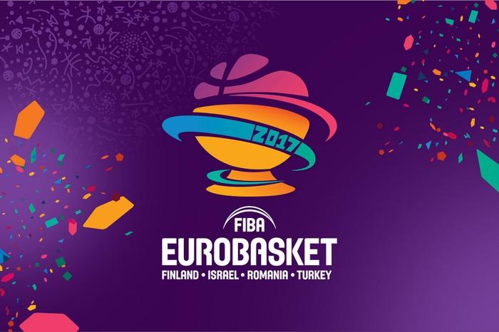 EuroBasket-2017.jpg