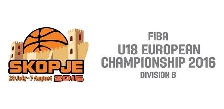 European U-18 Championship. Men. 2016.jpg