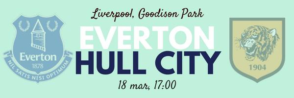 everton_vs_hull_city.png