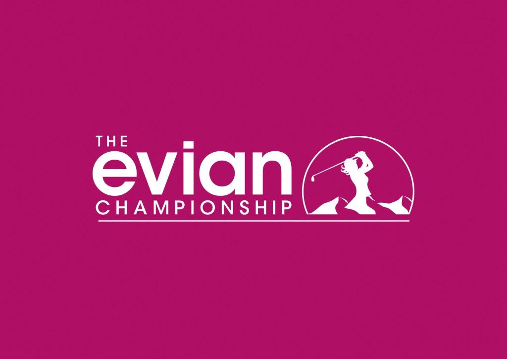 Evian-Championship.jpg