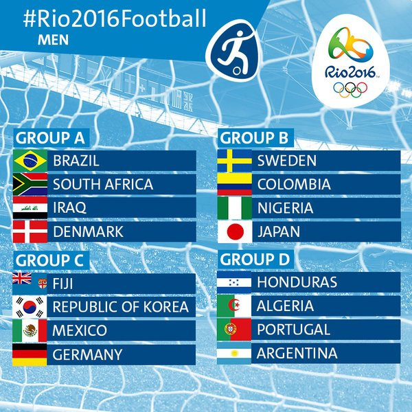 football_olympics.jpg