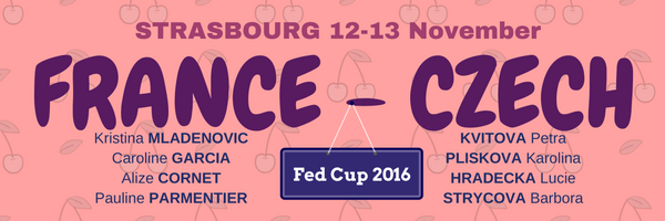 FRANCE_CZECH_final_fed_cup_2016.png