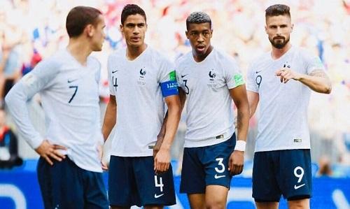 Франция.jpeg