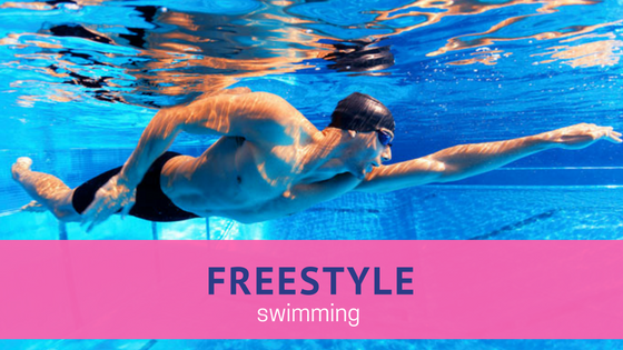 freestyle_swimming_rio_2016.png