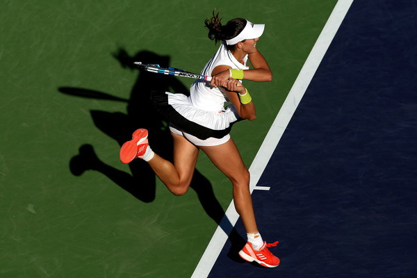 Garbine_Muguruza_tennis_Miami.jpg