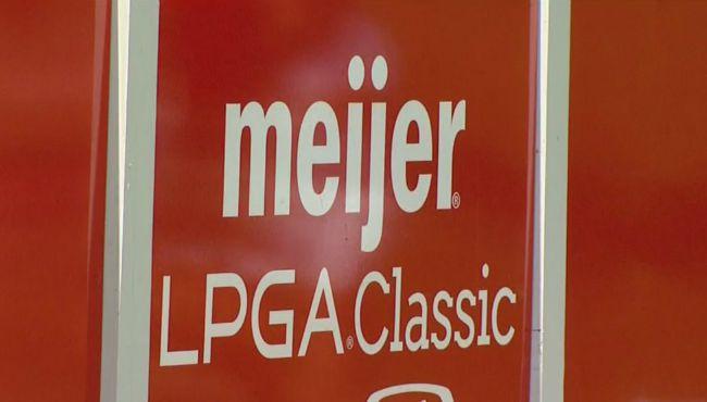 generic-meijer-lpga-classic-c.jpg