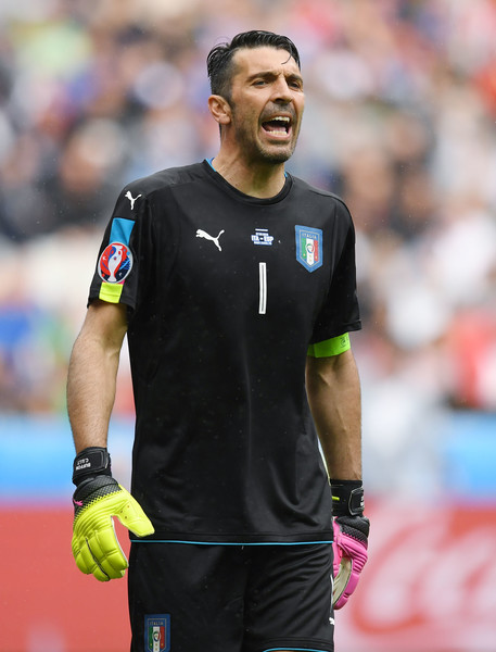 Gianluigi_Buffon.jpg