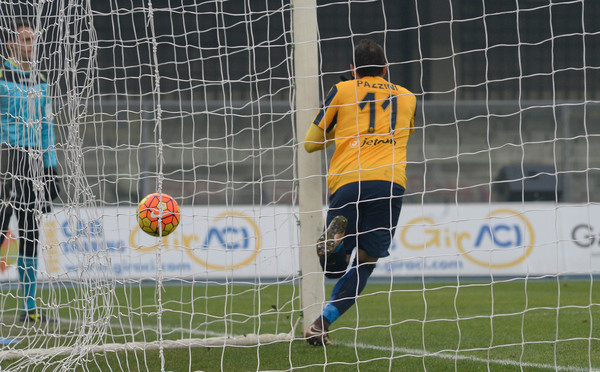 Gianpaolo+Pazzini+Hellas+Verona.jpg