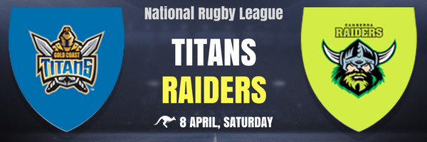 Gold_Coast_Titans_Canberra_Raiders_preview_NRL.png