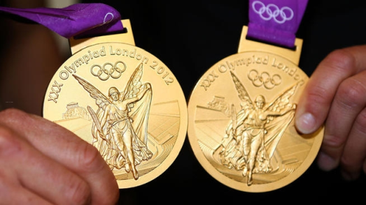 gold_medals.png