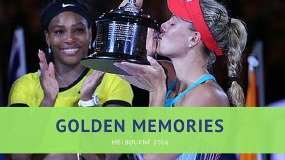 golden_memories_tennis.png