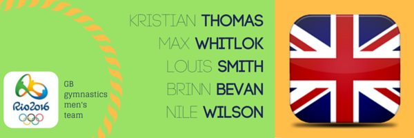 great_britain_gymnastics_men's_olympic_team_2016.png