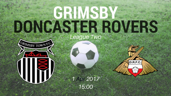 Grimsby_vs_Doncaster_Rovers.PNG