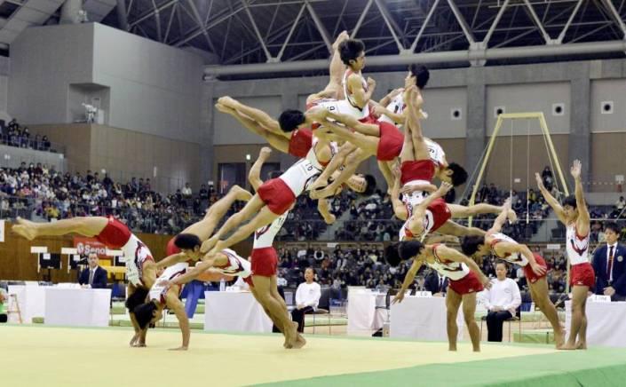 gymnastics_kenzo_shirai.jpg