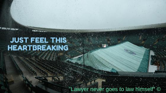 heartbreaking_tennis.png