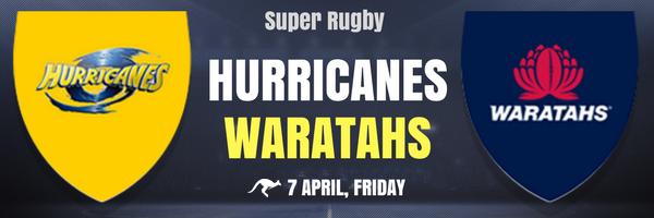 Hurricanes_Waratahs_Super_Rugby.png