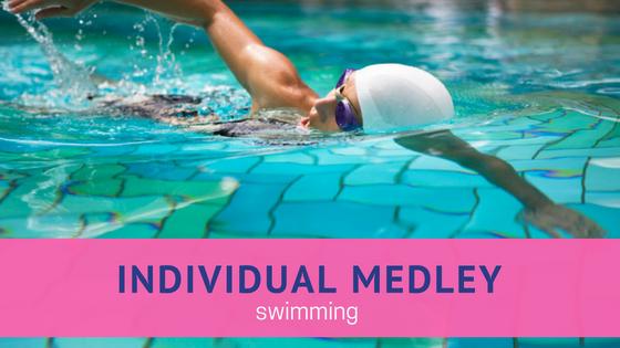 individual_medley_swimming_rio_2016.png