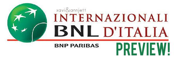 Internazionali BNL d'Italia_preview.jpg