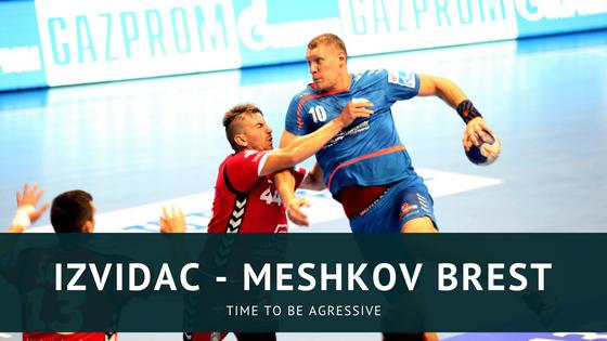 izvidac_co_meshkov_seha_league.png