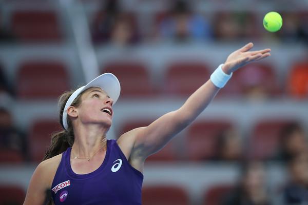 Johanna_Konta_9_WTA.jpg
