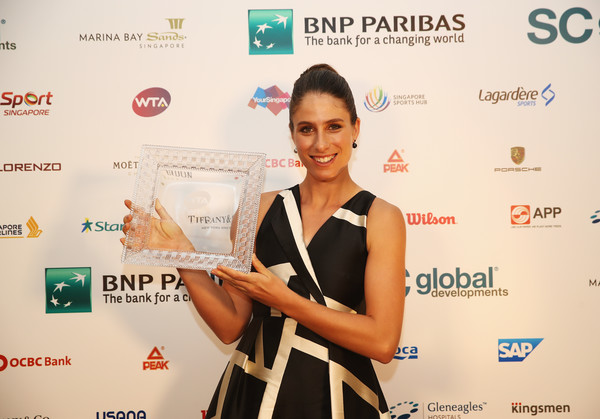 Johanna_Konta_WTA_Finals_Singapore.jpg