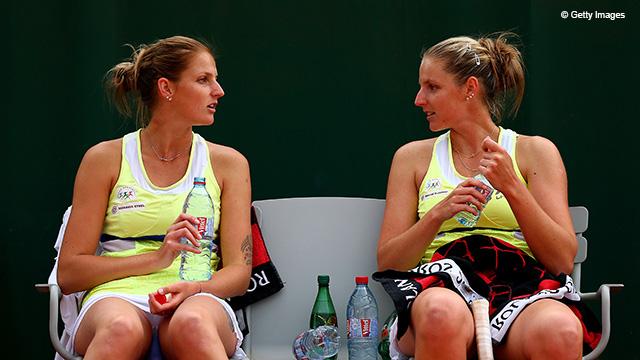 Karolina and Kristyna.jpg