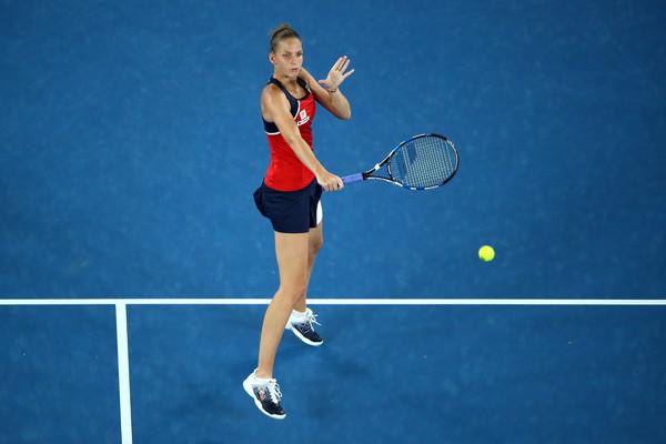 Karolina_Pliskova_Aus_Open.jpg