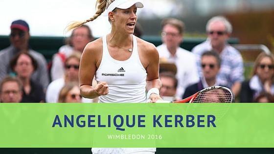 Kerber_Wimbledon_2016.jpg
