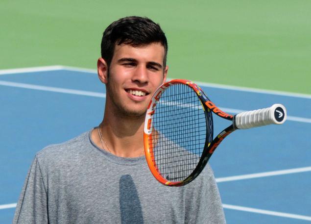 khachanov_karen_tennis.jpg