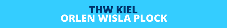 kiel_wisla_ehf_cl.png