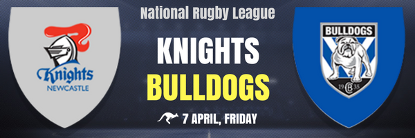 Knights_vs_Bulldogs_National_Rugby_League.png