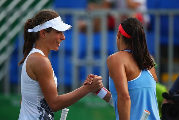 Konta_Garcia_Tennis.jpg