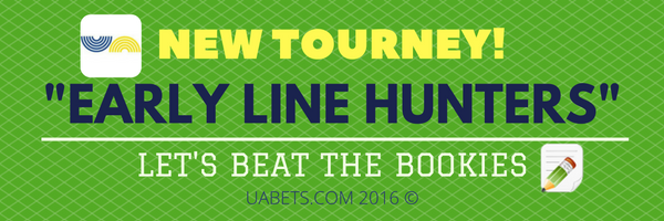 Let's Beat The Bookies.png