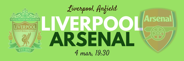 Livepool_vs_Arsenal_match_of_the_week_preview.png