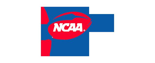 logo_ncaa_football.png