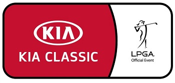 LPGA-KIA-Classic-Logo.jpeg