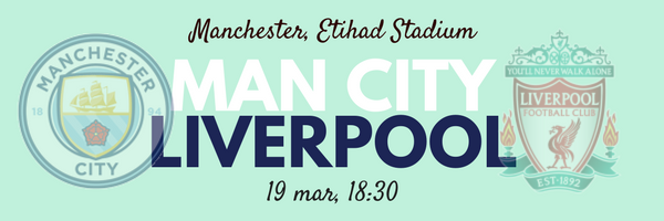 Manchester_City_vs_Liverpool.png