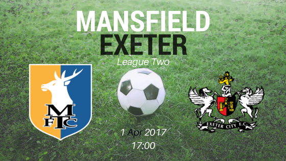Mansfield_vs_Exeter.PNG