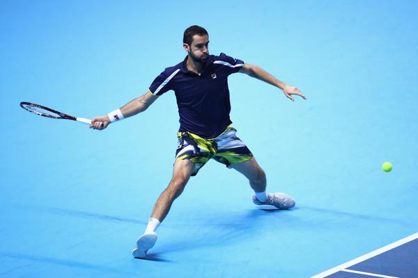 Marin_Cilic_Barclays_ATP.jpg