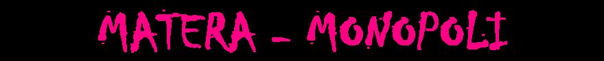 Matera - Monopoli.png
