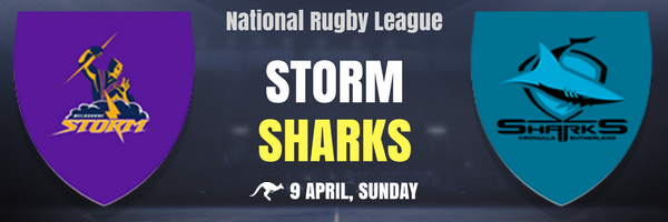 Melbourne_Storm_vs_Cronulla_Sharks_9_april_NRL.png