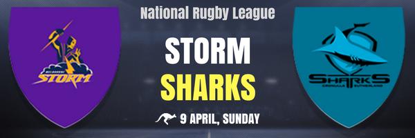 Melbourne_Storm_vs_Cronulla_Sharks_9_april_NRL.png