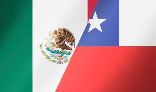 Mexico - Chile copa america 2016.jpg
