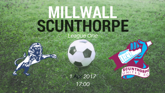 Millwall_vs_Scunthorpe.PNG