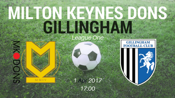 Milton_Keynes_Dons_vs_Gillingham.PNG